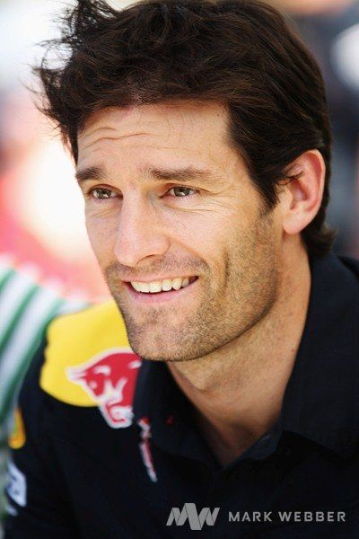 Google Image Result for http://www.markwebber.com/wp-content/gallery/2010-photos/98029999.jpg