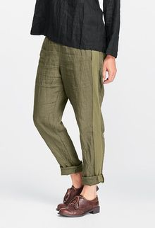 Red Onion Clothing is the perfect place to shop online for Flax clothing and accessories. Red Onion Clothing Co. aims to feature all style and color combination of all Flax collections.