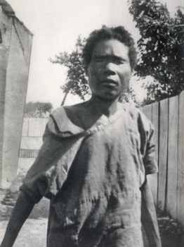 Felicia Felix-Mentor  Felicia Felix-Mentor reportedly died in 1907, after a sudden illness of the type that Haitian belief finds to be characteristic of a person marked to be made into a zombie. In 1936, a woman (either nude or in ragged clothing, depending on the source) was found wandering the streets, and made her way to a farm which she claimed belonged to her father. The owners identified the woman as Felicia Felix-Mentor, long thought dead, and Felix-Mentor's husband also confirmed…