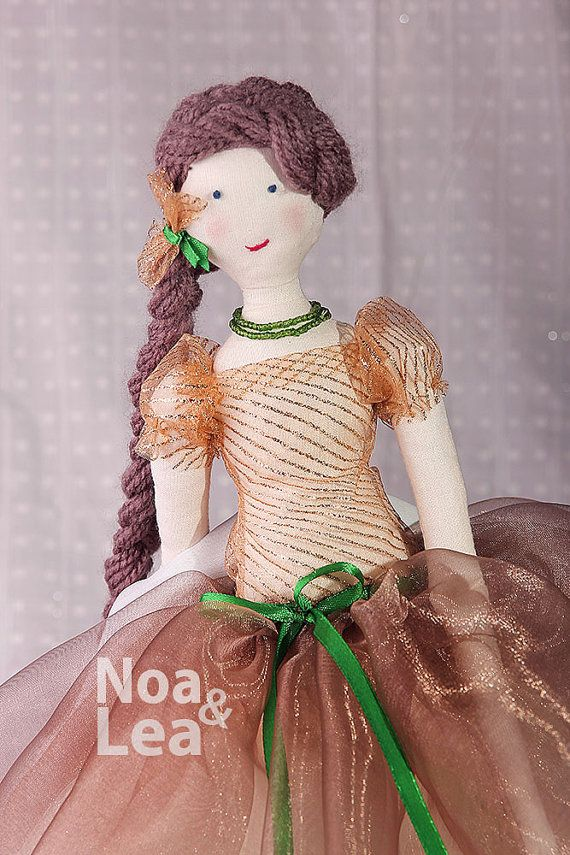 https://www.etsy.com/listing/232238703/mona-tilda-inspired-doll-elegant-lady?ref=shop_home_active_9