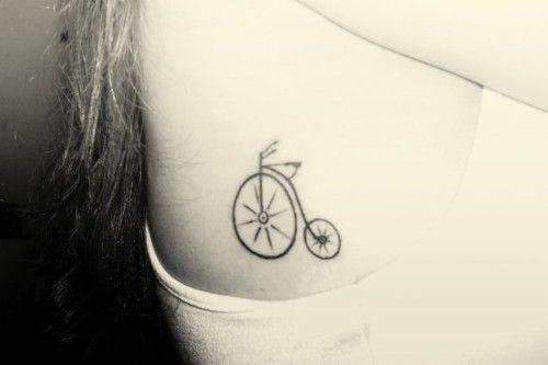 010SmallTattoos_Tattoo_Rippen_tattooidee.com
