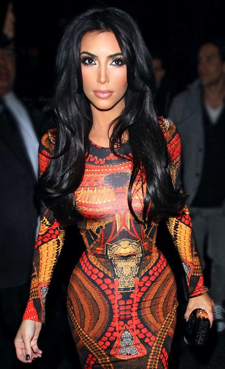 Kim Kardashian  #KK @ Prince concert and he kicked her off stage because she wouldn't dance Jx