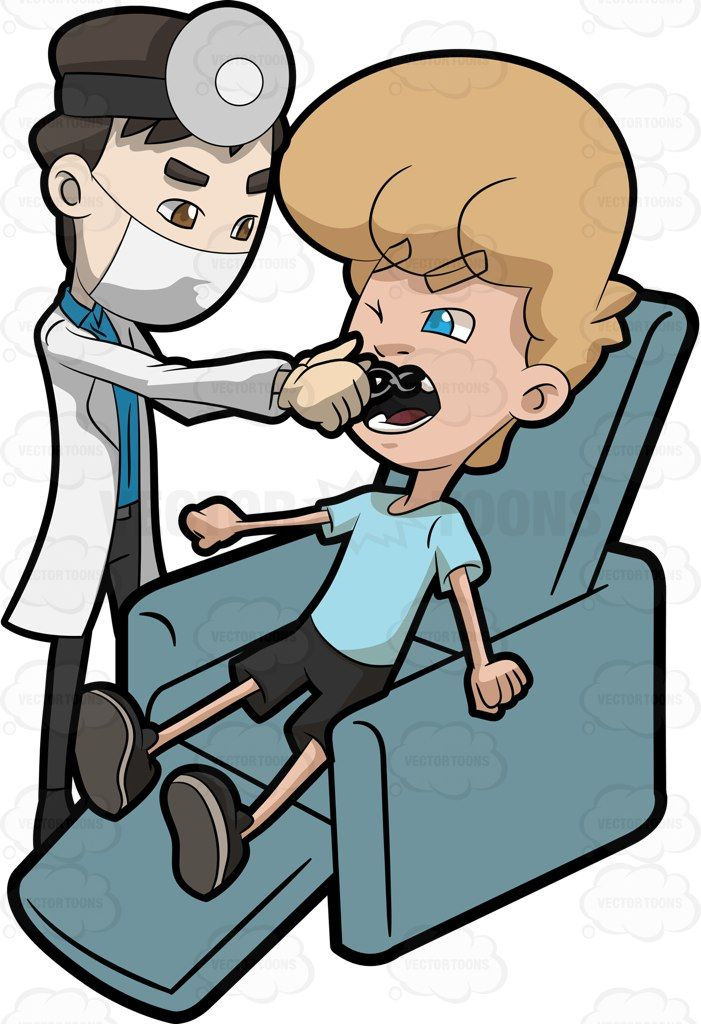 A dentist performing tooth extraction on a teenage patient #apparatus #bone #checkup #cleaning #clinic #coat #consultation #dental #dentalapparatus #dentalchair #dentalclinic #dentaldam #dentalhygienist #dentalimplants #dentalinsurance #dentalpractitioner #dentalworks #dentist #discomfort #extraction #feeling #hurt #hurting #labcoat #male #man #mask #medicalman #medicalpractitioner #medicalspecialty #medicine #negativestimulus #operation #pain #painsensation #painfulsensation #painfulness…