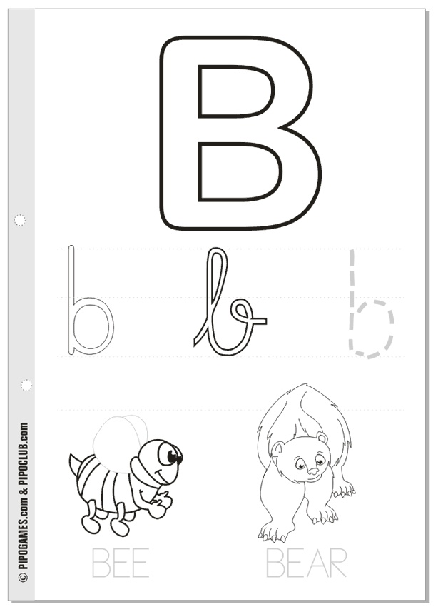 176 best images about my old job creating worksheets actividades on pinterest the alphabet. Black Bedroom Furniture Sets. Home Design Ideas