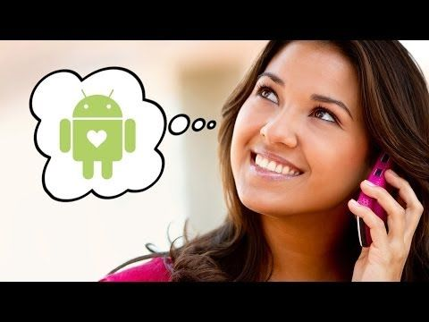 Android Tricks You Should Be Using   Omg Chelsea!
