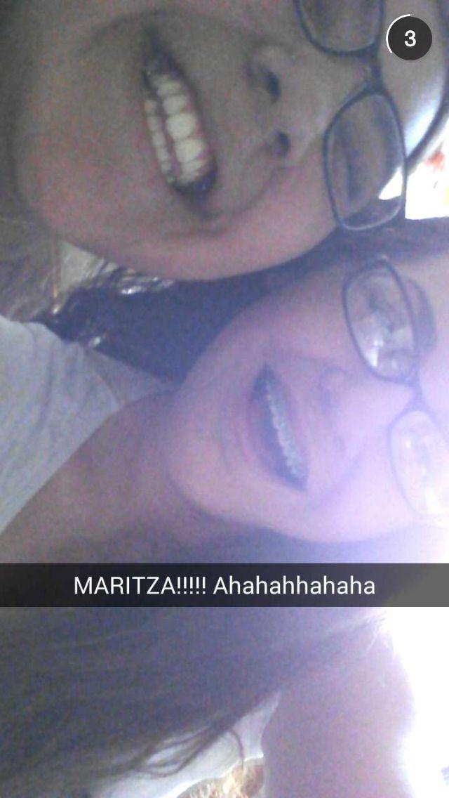 Oh Marina