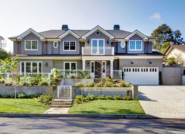 82 Best Images About The Beautiful Home On Pinterest