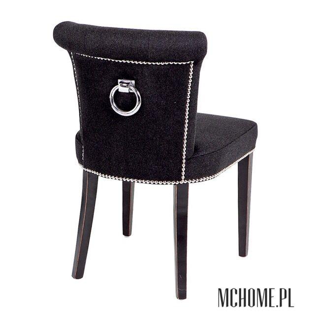 19 besten Krzesła na zamówienie w stylu Modern Classic Home Bilder ...