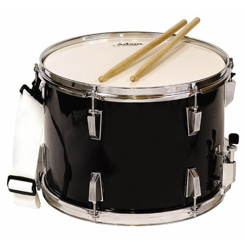 adam percussion marching snare drum black musical instruments pinterest shops black and. Black Bedroom Furniture Sets. Home Design Ideas