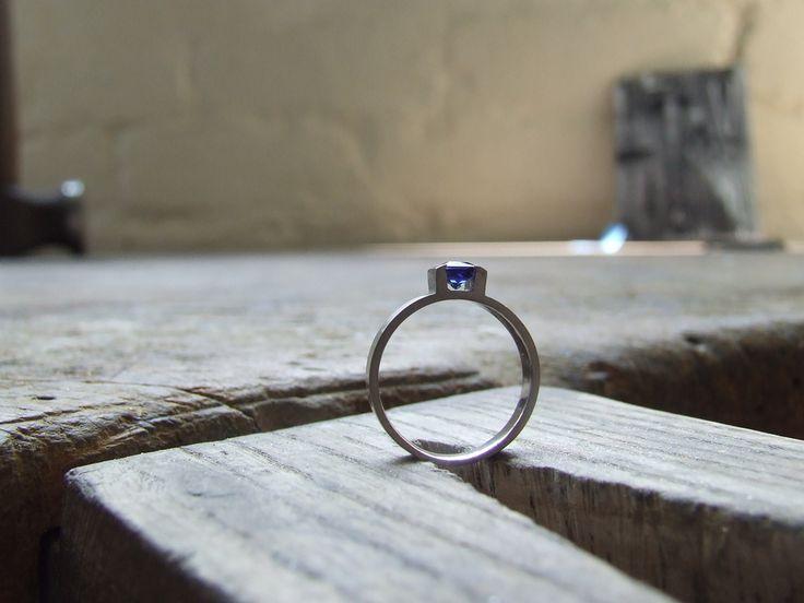 13 best Bespoke jewellery silverware wedding rings handmade at