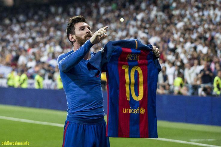 Image for Unique Fc Barcelona Vs Real Madrid Radio Online Lok9