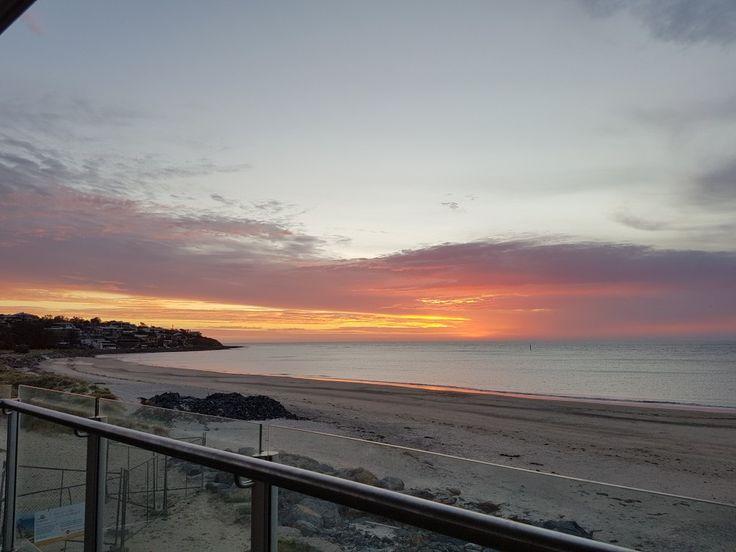 Brighton SA