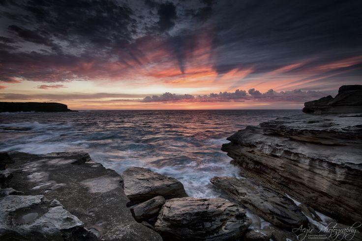 Nature Provides V by Glenn Crouch on 500px