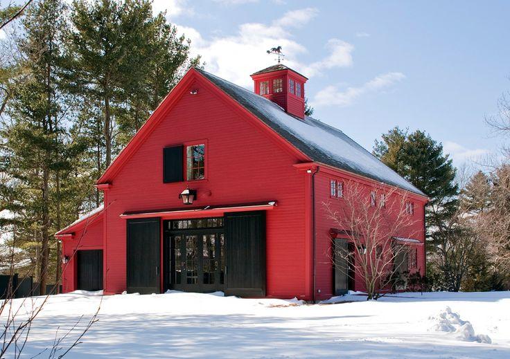 106 best metal buildings images on pinterest arquitetura for Sip garage kits
