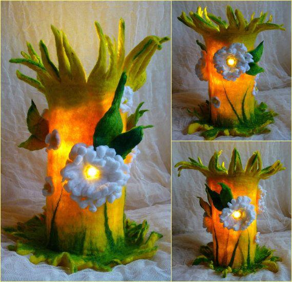 25 Best Bedside Lamp Ideas On Pinterest Bedroom Lamps