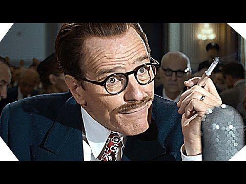 """""""Dalton Trumbo"""", un film de Jay Roach - Istyablog : pour savoir en toute décontraction"""