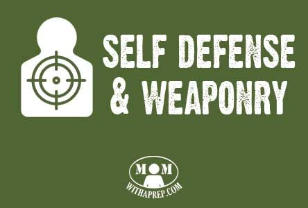 Mom with a Prep's board on Self-Defense skills, Security, Safety measures, and weaponry from a preparedness standpoint. Visit my main board for other preparedness topics. /// Get the Mom with a PREP newsletter here >> http://eepurl.com/Qjzmv <<
