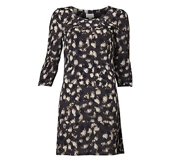 The dress I bought today from @witchery_fashion.