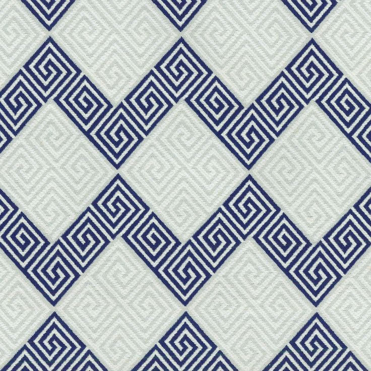 392 Best Fabric Images On Pinterest Drapery Fabric