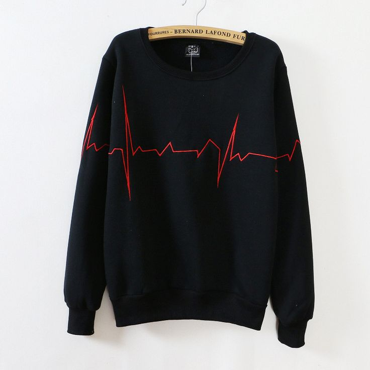 [bunny]moletons feminino sudaderas mujer 2015 Sport gaps women hoodies jogging femme survetement ECG printed Sweatshirts