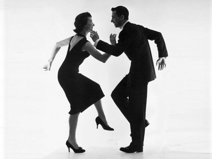 La playlist sans fausse note du mariage idéal
