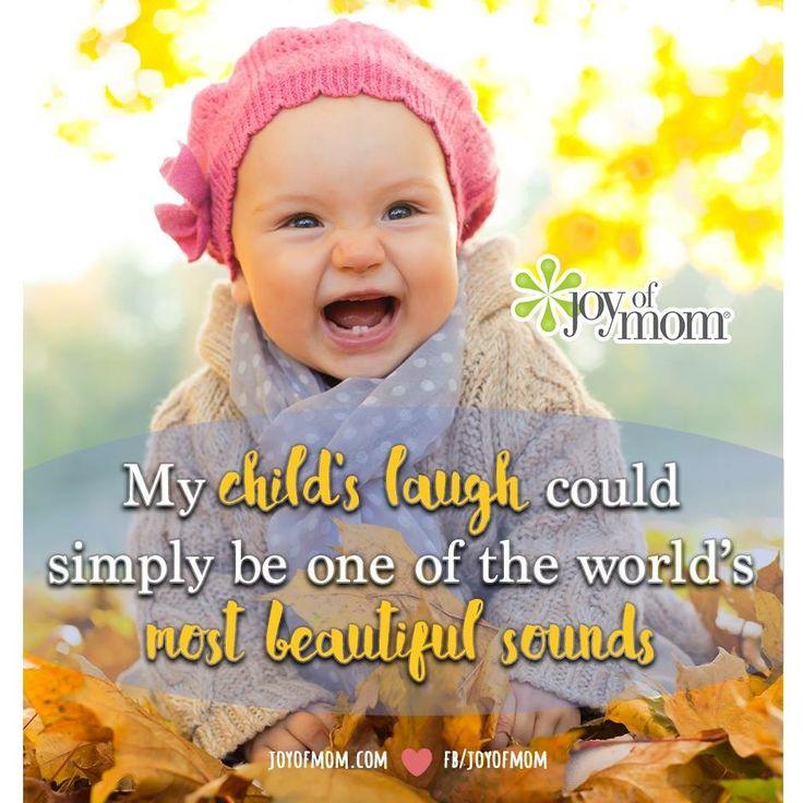 Best Joy Of Mom Images On Pinterest Parenting Daughters - Mother captures childhood joy photographs daughter