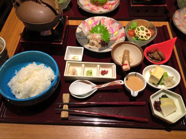 瀬戸内ダイニング 遠音近音  http://www.ginza-ochikochi.com/