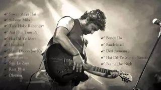 arijit singh - YouTube