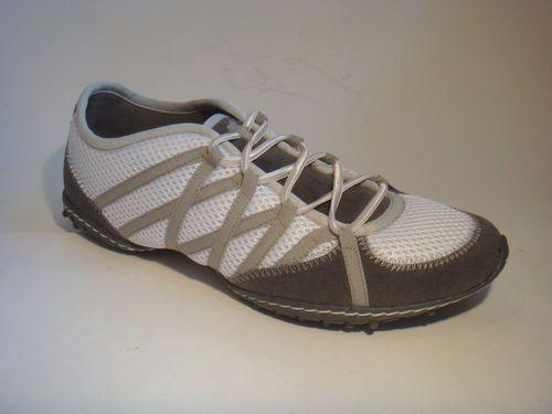 Breckelle's Sahara 51 Women's Comfort Sport Tennis Walking Shoes   eBay