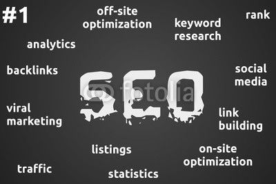 $ SEO - Search Engine Optimization Cloud - RePinned from @.Com Marketing www.gbinteractive.de