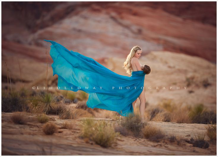 Las vegas baby photographer kingman arizona baby photographer suzy and mia