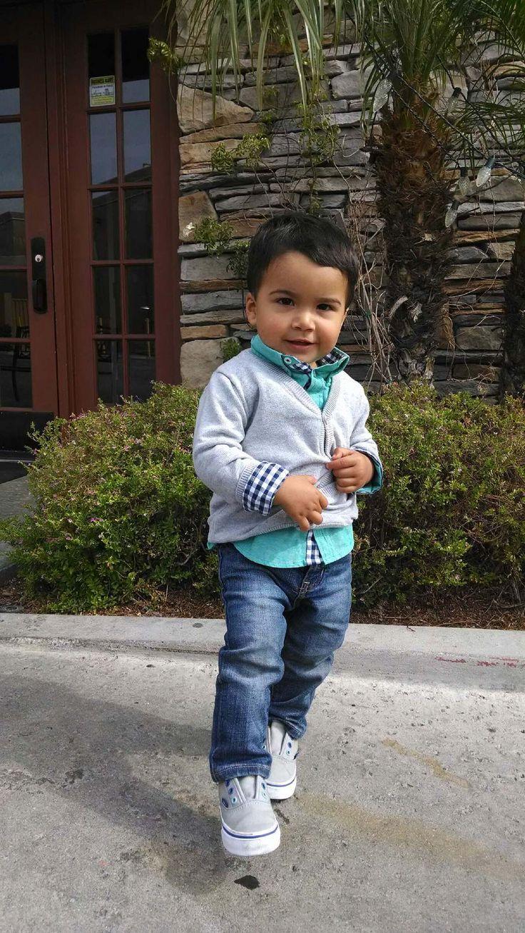 Baby Gap Toddler Boy Outerwear Gap Baby Boy 6 12 Months