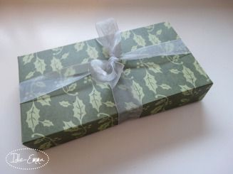 Photo - Christmas Presents and Wrapping (10)