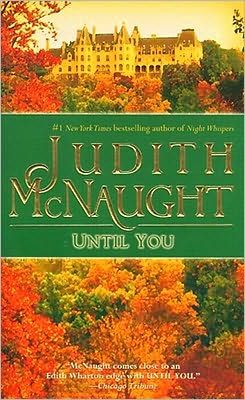 until you judith mcnaught pdf read online
