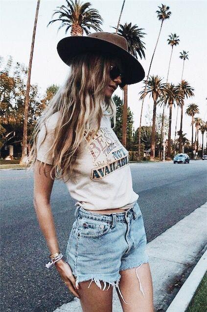 ➢ StonexoxStone      ➢ Instagram   Pinterest