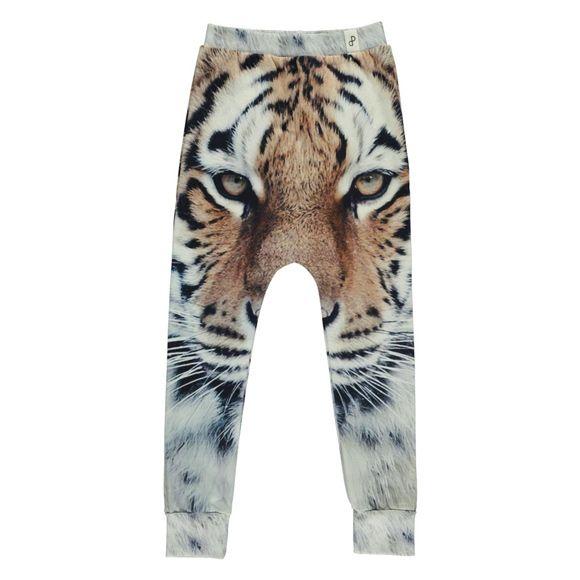 Baggy-Legging-Tiger-Popupshopnet