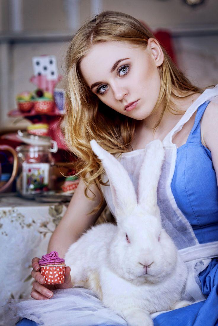 пилы ленточные недавняя фотосессия с кроликами екатеринбург аренде квартир