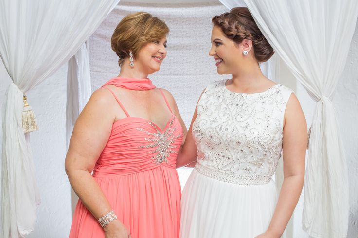 24 Best Images About Plus Size Mother Of The Bride & Groom