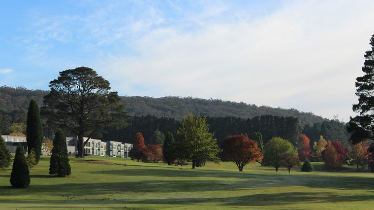 Luxury Accommodation Bowral | Gibraltar Hotel Bowral