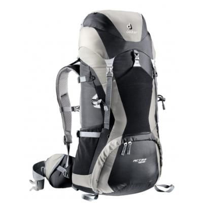 https://i.pinimg.com/736x/2a/bc/7c/2abc7c14a2f418f1ffb10f677a742b35--backpack-brands-deuter.jpg