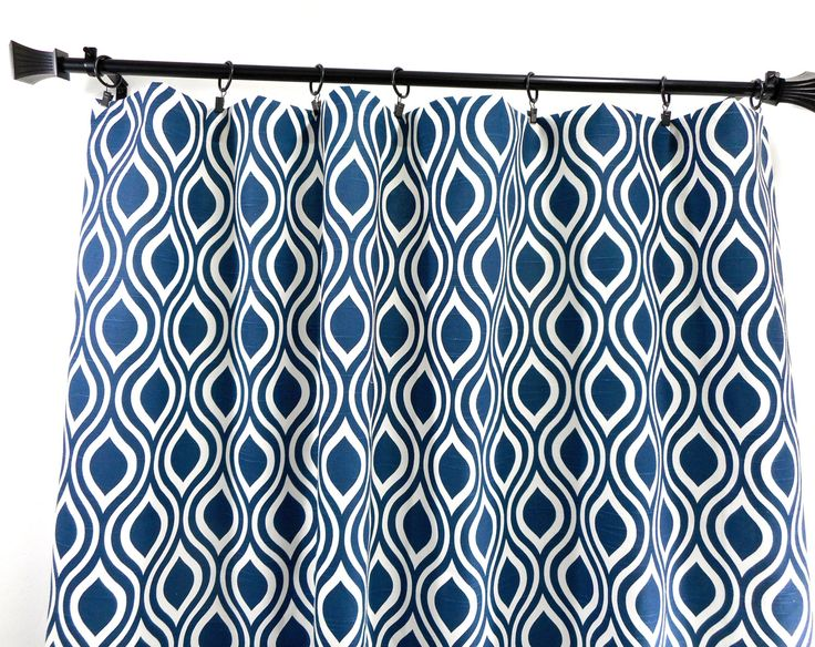 17 Best Ideas About Navy Blue Curtains On Pinterest Navy Master Bedroom Navy Curtains Bedroom