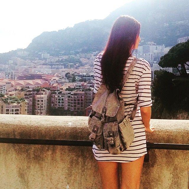 #PortHercule Время отвлечься от рабочих будней и придумать план #instalike #instasize #instacam #inspire #monaco #life #мирдругимиглазами #путешествия #глазамипутешественника by _oksanaph from #Montecarlo #Monaco