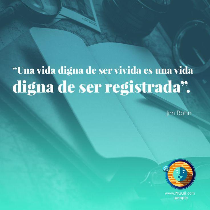 Vida digna #huuii #frases #2017 #tenancingo #Toluca #CDMX
