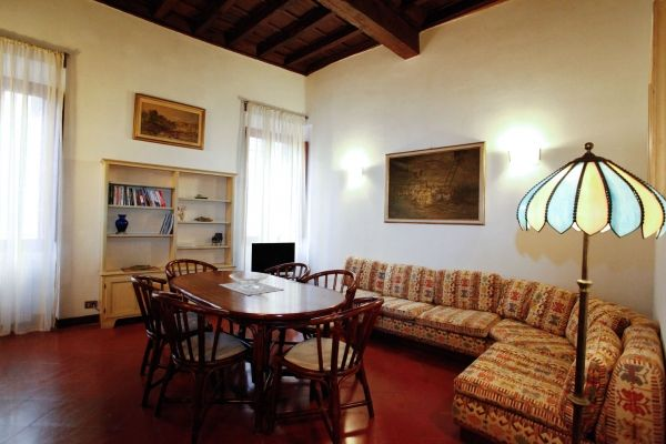 Rome,+Italy+Vacation+Rental,+1+bed,+1+bath,+kitchen+in+Navona.+Thousands+of+photos+and+unbiased+customer+reviews,+Enjoy+a+great+Rome+apartment+rental+perfect+for+your+next+holiday.+Book+online!