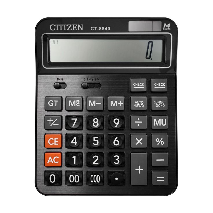 27 best Class Packs (sets of 30 calculators) images on Pinterest - financial calculator