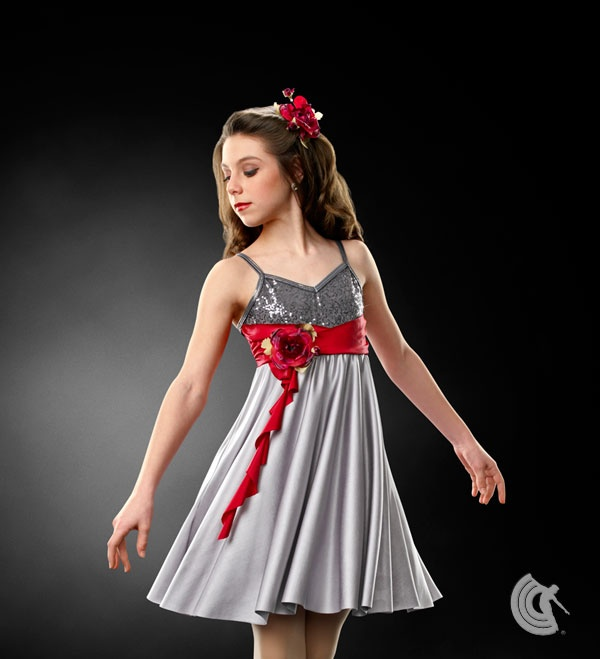 This would be beautiful for our lyrical. Depressing with a hint of happiness... Love it!