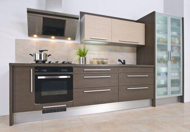 Kuchyňa Zora decodom