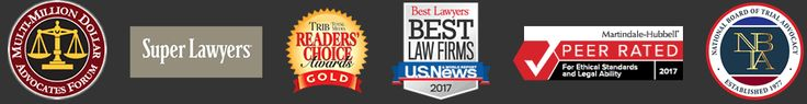 Pittsburgh Personal Injury Attorneys #personal #injury,workers #compensation,car #accident,motocycle #accident,attorney,lawyer,pennsylvania,pittsburgh http://fiji.remmont.com/pittsburgh-personal-injury-attorneys-personal-injuryworkers-compensationcar-accidentmotocycle-accidentattorneylawyerpennsylvaniapittsburgh/  # Who We Are We're Edgar Snyder & Associates – a personal injury and workers' compensation law firm committed to helping victims hurt through no fault of their own. Since 1982…