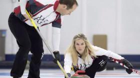 En février prochain, quatre sports présenteront de nouvelles épreuves aux Jeux olympiques d'hiver. Les spectateurs auront donc droit à davantage...