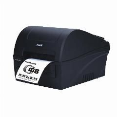 [ $43 OFF ] C168 Label & Adhesive Sticker Printer Support Jewelry And Clothing Tags,label Stickers Printer